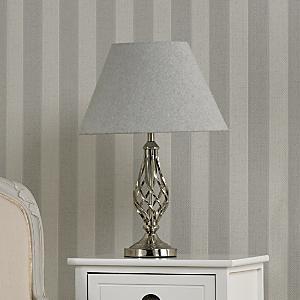 Home Lighting Lights Lamps Accessories Kaleidoscope