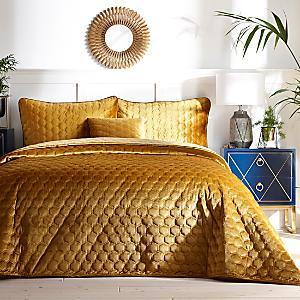 Bedspreads, Blankets & Throws | Bedding | Kaleidoscope