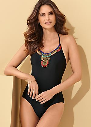 e19e9b3e1dd Shop for Swimwear & Beachwear | Fashion | online at Kaleidoscope