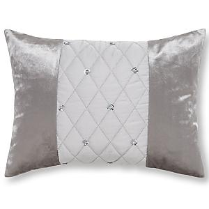 Brand Event Bed Cushions