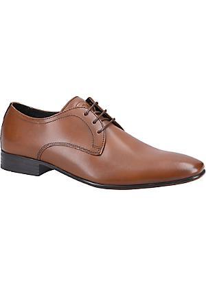 c3674e1a254 Clarks Tri Carmen Toepost Sandals