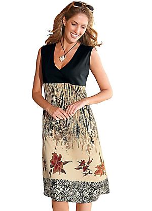 319bbc67fa Shop for Brown | Fit & Flare Dresses | Dresses | Fashion | online at ...