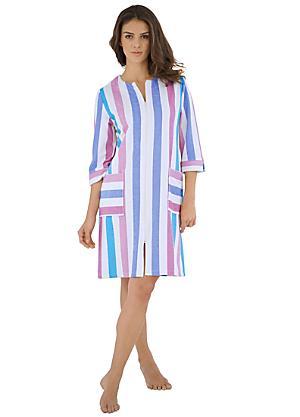 Dressing Gowns & Bath Robes | Kaleidoscope