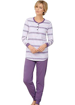 cff20c4c43 Creation L Striped Pyjamas