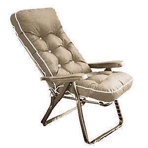 Remarkable Garden Furniture Chairs Tables Kaleidoscope Inzonedesignstudio Interior Chair Design Inzonedesignstudiocom