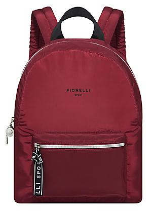 Fiorelli Backpacks Bags   Accessories
