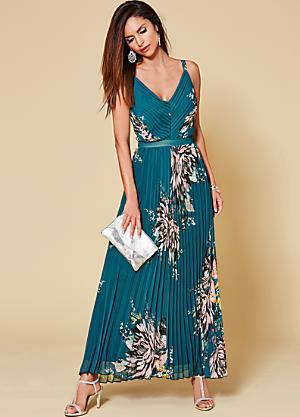 0c5a18114cf75 Cruise clothing | Cruise Dresses, Tops & Shoes | Kaleidoscope