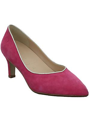 brand new bfbfe 55113 Shop for Gerry Weber | Court Shoes | Shoes | Footwear ...
