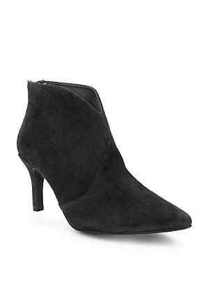 44b8c3a39989c Ladies' Ankle Boots | Women's Boots | Kaleidoscope