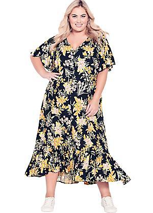 f62dff50b2e Shop for Kaleidoscope | Tunics & Kaftans | Tops | Fashion | online ...