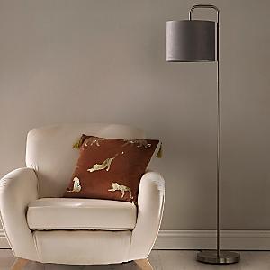 Floor Lights & Lamps   Home Lighting   Kaleidoscope