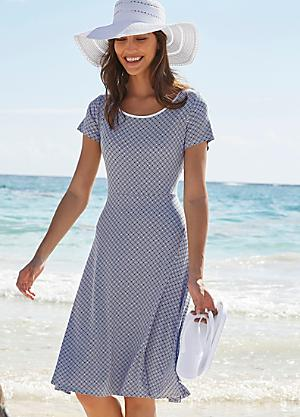 2ad6f0a06056 Shop for Heine | Dresses | Fashion | online at Kaleidoscope
