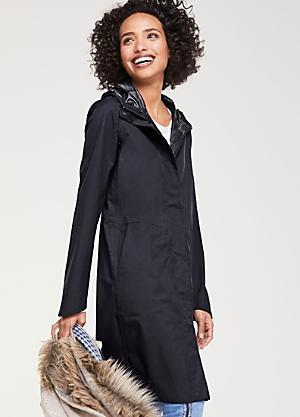uk cheap sale wholesale online limited guantity Heine   Ladies' Fashion   Kaleidoscope
