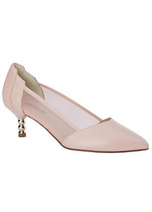 5400f6ae75d Heine | Ladies' Footwear | Kaleidoscope
