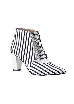 25ce3dec51f6 Ladies' Boots | Wedge, Ankle & Wide-Fit | Kaleidoscope
