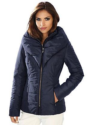 Ladies' Quilted Coats & Jackets | Kaleidoscope : quilted jacket for ladies - Adamdwight.com