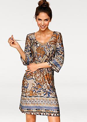 d5368e0f0f313f Heine | Ladies' Fashion | Kaleidoscope