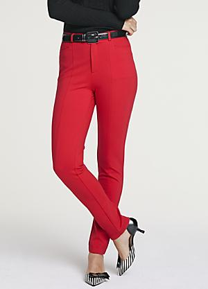 factory outlet official supplier meet Shop for Red   Jeans   Fashion   Kaleidoscope