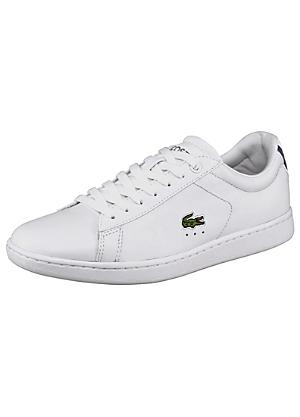 fa9eb11f777b60 Shop for Lacoste