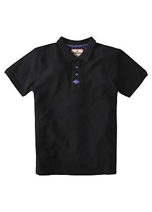 a7a8a6db6 Lunar Diamante Disc Sandals