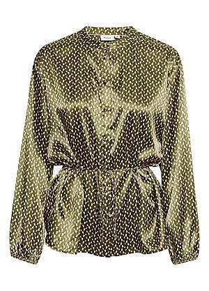 9816f8f975 Ladies' Sandals | Heeled, Slip-On & Wedge | Kaleidoscope