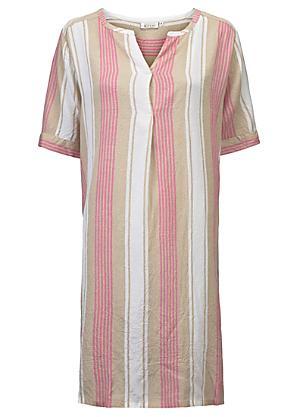 67b0c03e09f Shop for MASAI   Tunics & Kaftans   Tops   Fashion   online at ...