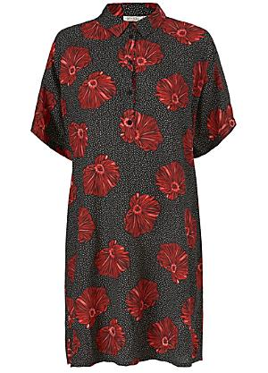 f81ca859864 Shop for MASAI   Fashion   online at Kaleidoscope