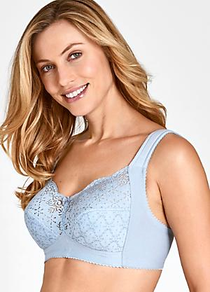 51ac5c7f49b37 Shop for Miss Mary of Sweden | Bras | Fashion | online at Kaleidoscope