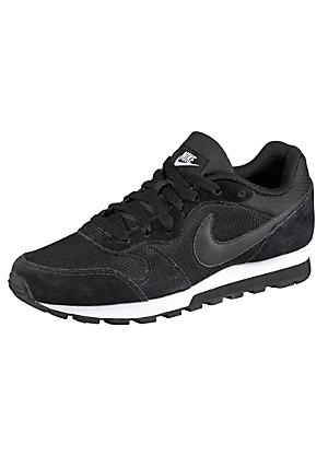 Nike MD Runner 2 Womens Trainers 50dfaf961