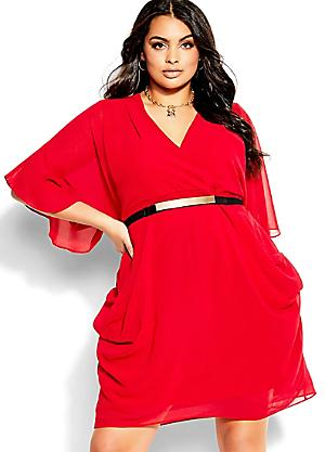 2999f1ef2a2 Phase Eight Aleena Printed Bodice Jumpsuit