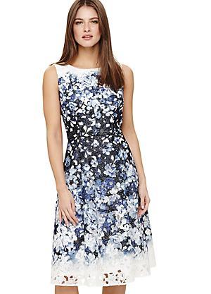 Shop For Size 18 Lace Dresses Sale Fashion Online At