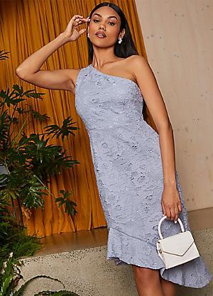 27b58786c9b Phase Eight Frances Lace Dress