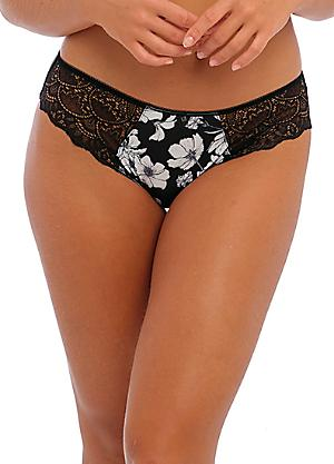5c8a6717698b Shop for Phase Eight | Green | Dresses | Fashion | online at ...