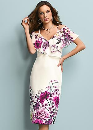 Wedding Guest Outfits | Dresses, Tops & Skirts | Kaleidoscope\'