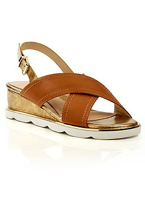 a003968189 Shop for Ravel | Sandals | Footwear | online at Kaleidoscope