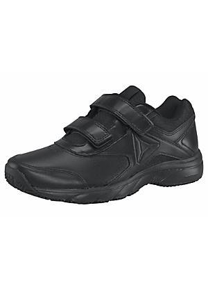 ac171f61a7d9 Reebok Work n Cushion 3.0  Walking Shoes