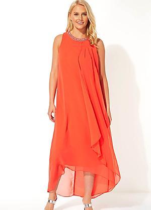 e6dec839adf500 Shop for Roman Originals | Dresses | Fashion | online at Kaleidoscope