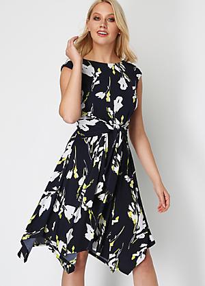 4883993b6848 Roman Originals | Ladies' Fashion | Kaleidoscope