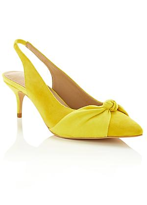 0dc8660f6ce2 Shop for Yellow