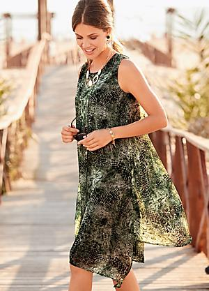 4643934ad1 Shop for Together | Summer Dresses | Fashion | online at Kaleidoscope