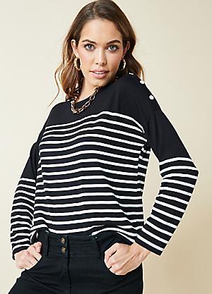2b5702849ab Together Crepe Midi Dress