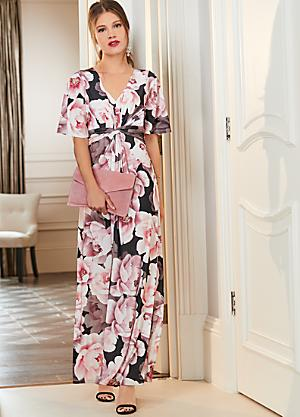 e706c57ab33 Mother of the Bride Outfits