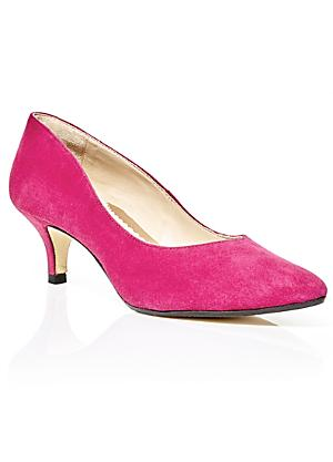 aa5aab1879c Shop for Pink | Shoes | Footwear | online at Kaleidoscope