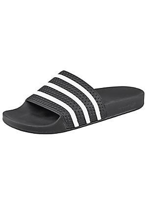 eda5bfc13 Shop for adidas Originals | Mules | Sandals | Footwear | online at ...