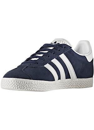 828378aff802 Shop for adidas Originals