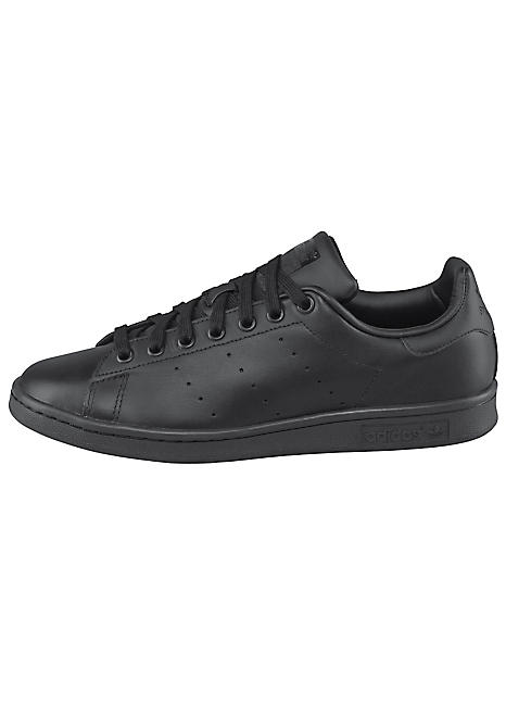 c061a76ffa1e adidas Originals  Stan Smith  Trainers