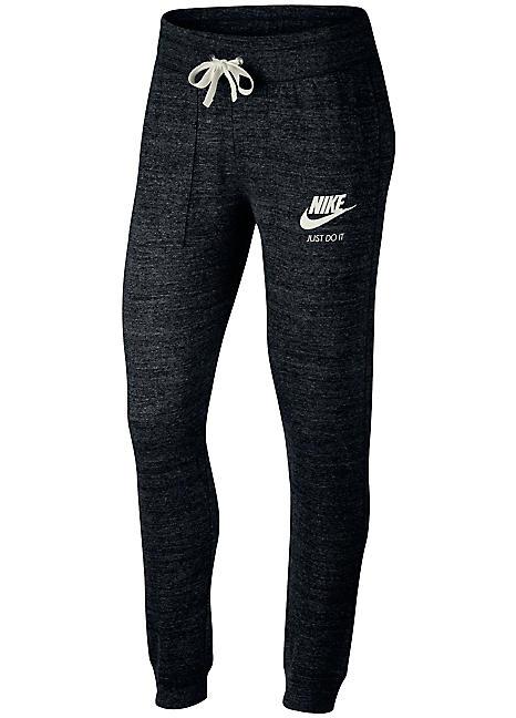 hot sale online 5b525 295e9 Nike NSW Gym Vintage  Jogging Pants   Kaleidoscope