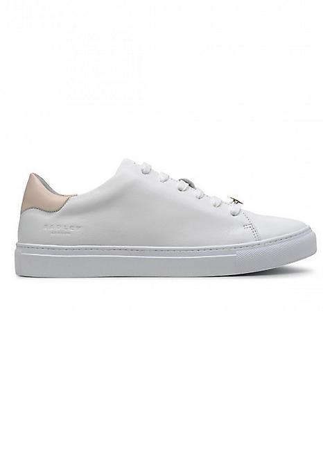 12cc6d3c7d92 Ravel Tortoiseshell Court Shoes