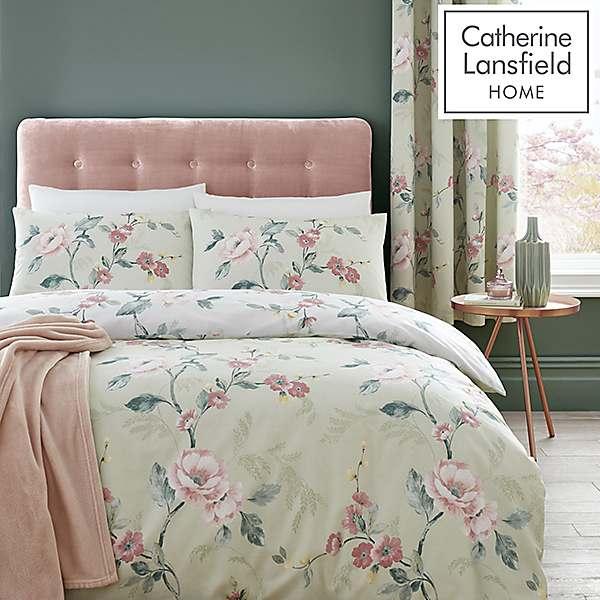 Catherine Lansfield | Cuddly | Duvet