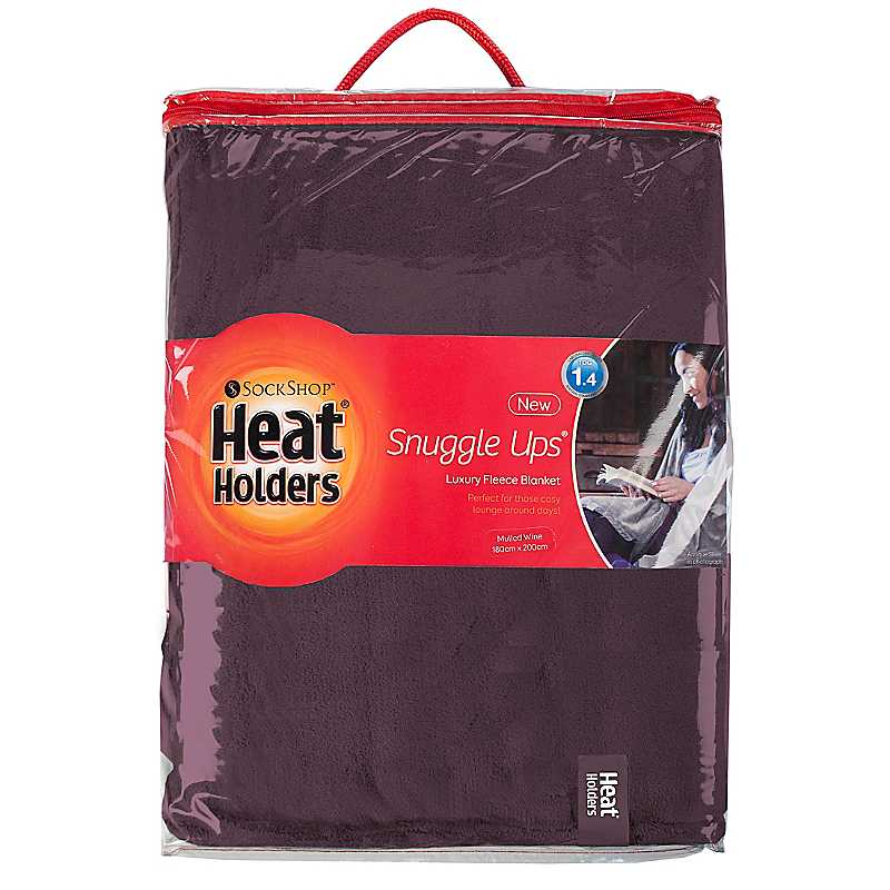 Cold Shoulder Jumpsuit